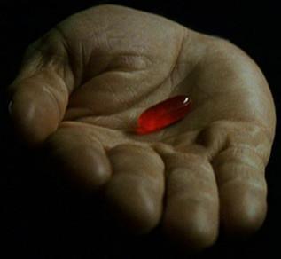 File:Morpheus Redpill.jpg