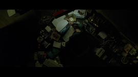 Room 101 | Matrix Wiki | FANDOM powered by Wikia