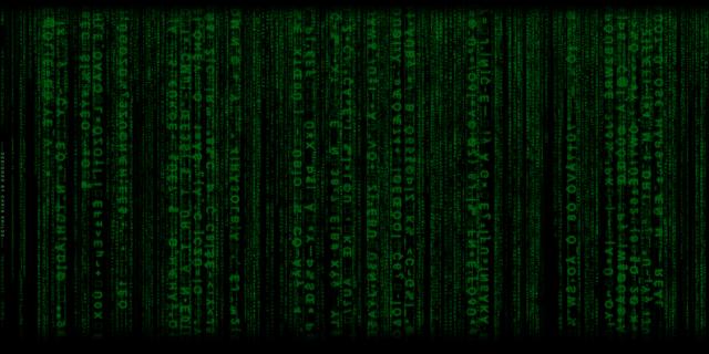 File:Matrix code skydome v2 05 by big bohn.png