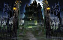 Haunted-house-screen-saver-620x400