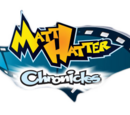 Matt Hatter Chronicles (TV Show)