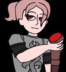Shadow roxie