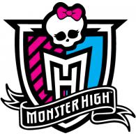 Monsterhighwikiogo