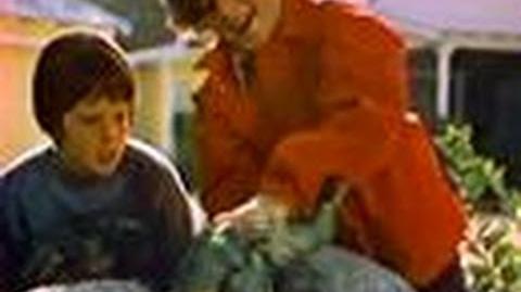 Krusher By Mattel (Commercial, 1980)