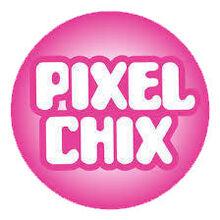 Pixelchixlogo-0