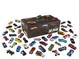 V6697 Hot Wheels 50-Car Pack