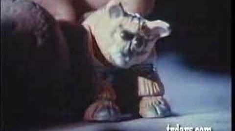 Battlestar Galactica Mattel TV commercial figure toys 1978