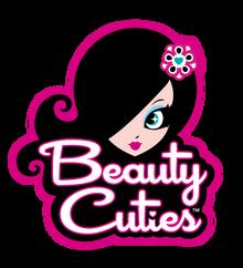 Beautycutieslogo