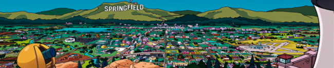 Cropped-springfield panoramic1