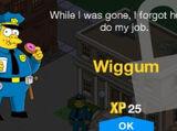 Clancy Wiggum