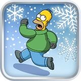 Winter App Icon