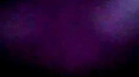 """Matthew McCoy - """"Dance Tonight"""" (Official)"""