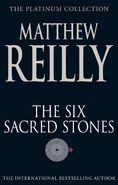 The-six-sacred-stones-cover-3