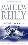 Hover-car-racer-1-