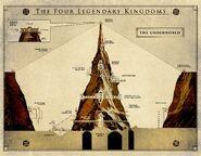 TFLK-Underworld-Map-Matthew-Reilly