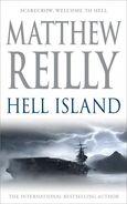 Hell-island-1-