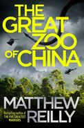 The-Great-Zoo-of-China-cover-2-uk