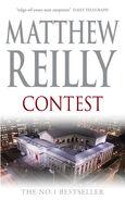 Contest-1-