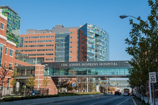 File:Johns-hopkins-hospital-web-vh76.jpg