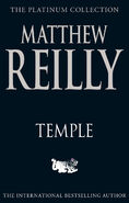 Temple-cover-3