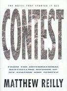 Contest-cover-5