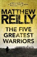 The-five-greatest-warriors-cover-2