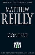 Contest-cover-3