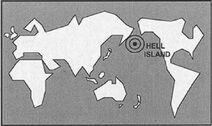 Hell-island-location-vnfh98