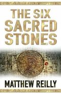 The-six-sacred-stones-cover-6