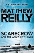 Scarecrow-and-the-army-of-thieves-cover-2
