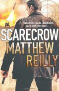 Scarecrow-cover-5