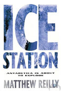 Ice-station-cover-3