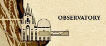 TFLK-Underworld-Observatory