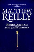 Roger-ascham-dead-queen's-command-1
