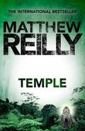 Temple-cover-2