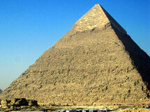 Khufu-great-pyramid-of-giza