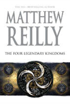 The-four-legendary-kingdoms-1-
