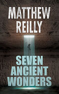 Seven-ancient-wonders-cover-5