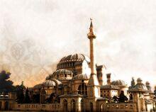 MR-WPD-Constantinople98c