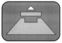 Philosophers-stone-symbol-dh6d
