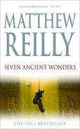 Seven-ancient-wonders-1-