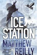 Ice-station-cover-5