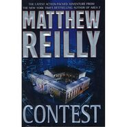 Contest-cover-4