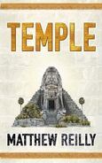 Temple-cover-6