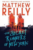 The-secret-runners-of-new-york-cover-d25f