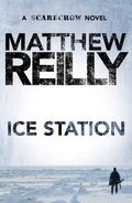 Ice-station-cover-2