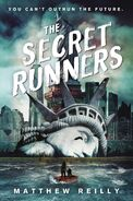 The-secret-runners-of-new-york-cover-2-us