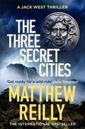 Thethreesecretcities-cover-ndtf45.jpg