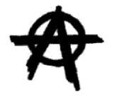Army of thieves symbol fgh67