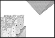 Second-vertex-ur-pyramid-view-zasf3